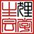 tanuki-logo-48