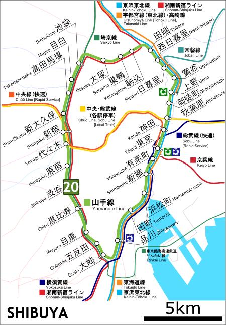 20-shibuya
