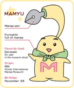 mamyu