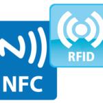 nfc-rfid